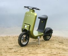 Electric moped.pdf